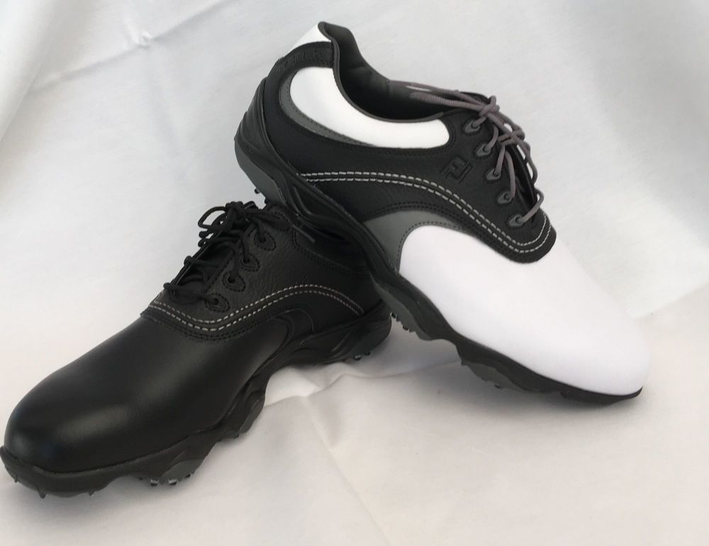 FootJoy Original - Colour Black & White RRP £85