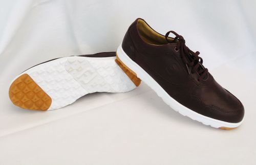 FootJoy Casual - Colour Brown RRP £115
