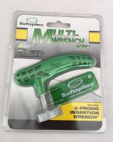 Softspike Spike Wrench  RRP £6.99