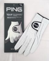 Ping L/H Tour Glove  RRP £18.00  Today Only £15.00