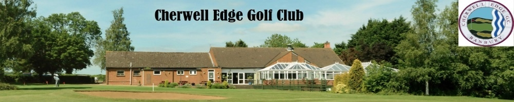 cherwelledegegolfclub.co.uk, site logo.