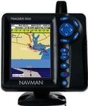 GPS Plotters