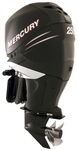 NEW / USED OUTBOARDS