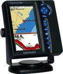GPS Fishfinder Dual Units