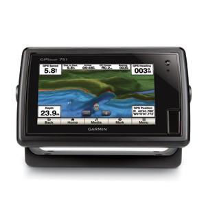 GPSMAP 751