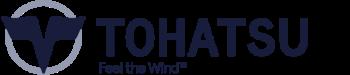 tohatsu-outboards-logo