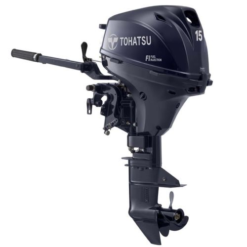 4-stroke-15hp-outboard-engine