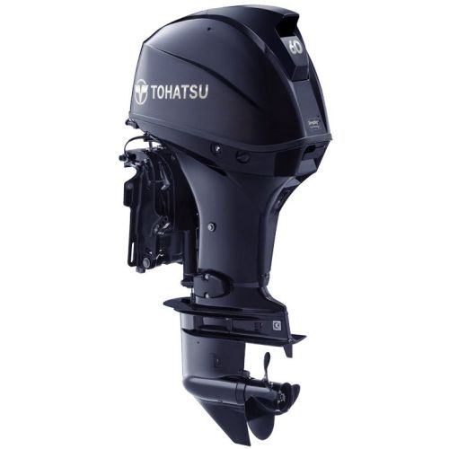 4-stroke-60hp-MFS-outboard-engine