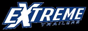 extreme-logo