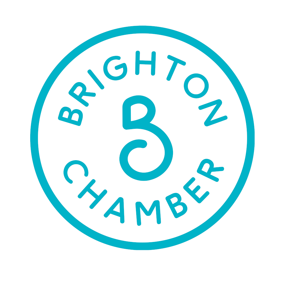 Brighton Chamber Website