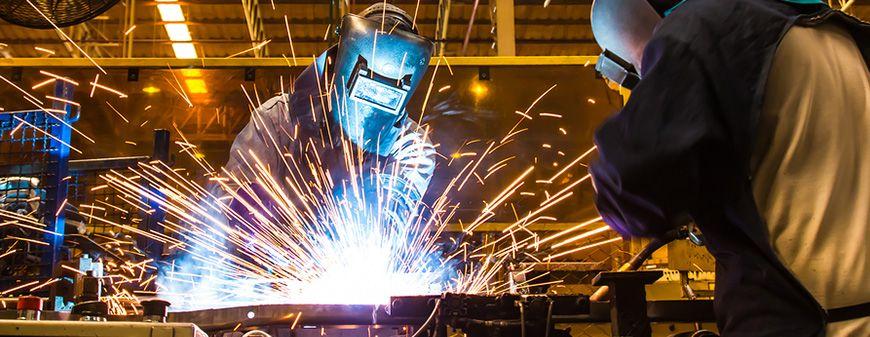 certified-welder