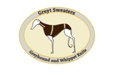 Greyt Sweaters, site logo.