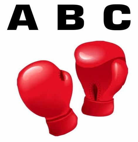 Amalgamated Boxing Club
