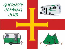 G) Guernsey Camping