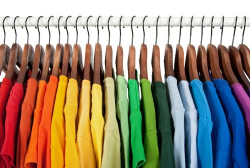 Our Recommended Garments