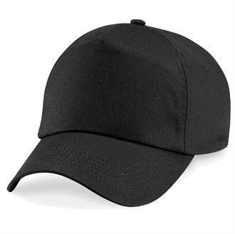 r. Kid's Cap
