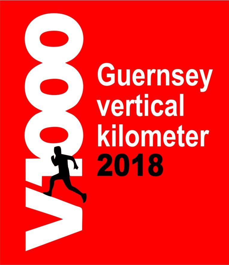 Distance.GG v1000 Sports T-Shirts