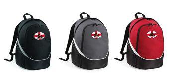 GBG Backpack