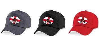 GBG Baseball Cap Adults