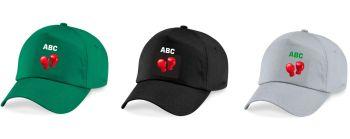 ABC Baseball Cap