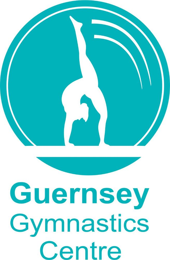 Guernsey Gymnastics Centre