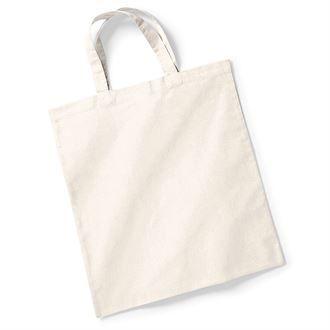 d. Bags
