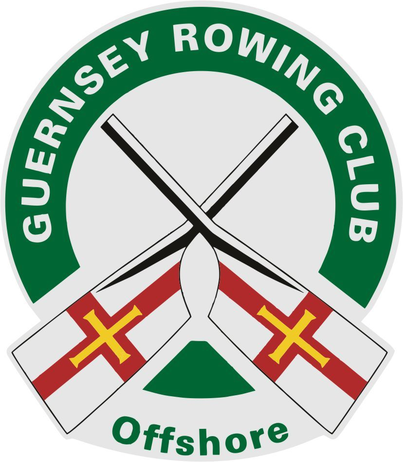Guernsey Rowing Club