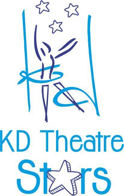 KD Theatre Stars