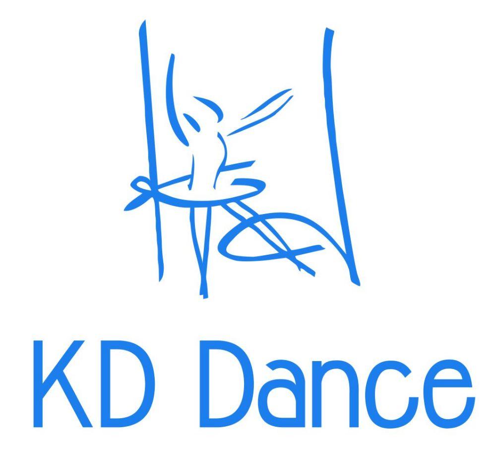 KD Dance Ltd
