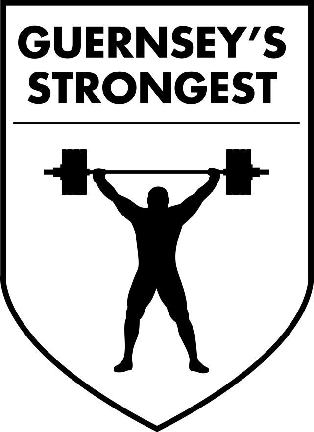 Guernsey's Strongest