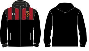 Rangers FC Storm Jacket