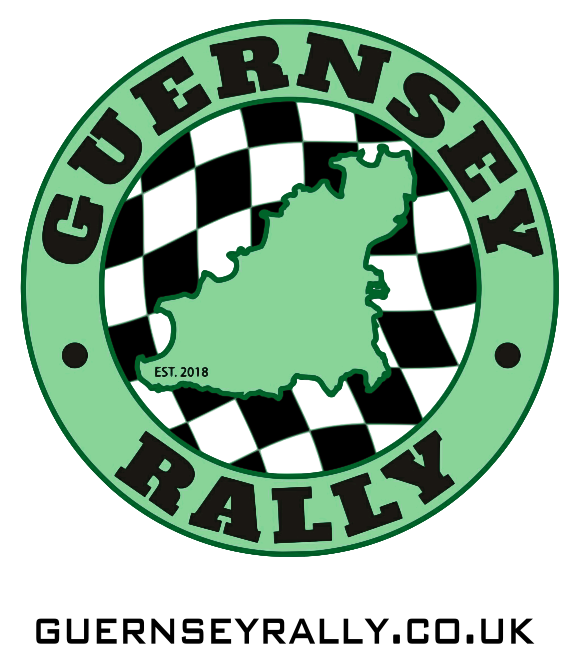 Guernsey Rally Club