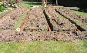 Septic Tank Sewage System Costs Prices