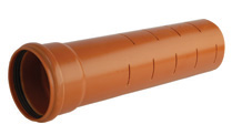 Hunter-DS546-Socketed-Land-Drainage-Pipe-6-metre