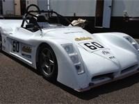 GTR for Sale 10-08