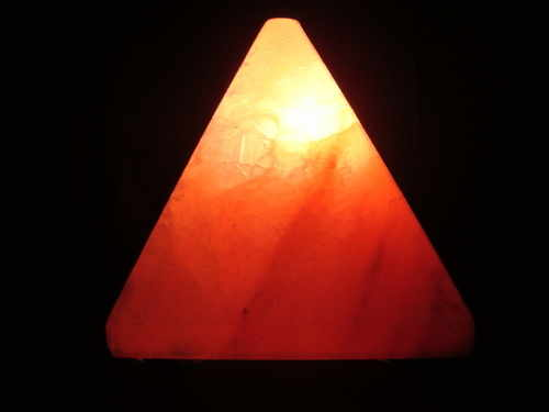 Himalayan Salt Lamps Manufacturer : Himalayan Crystal Rock Salt Lamps, Candle Holders, Bath Salt, Culinary Salt available ...