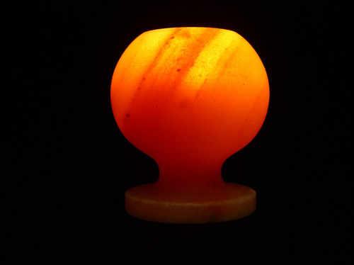 Himalayan Salt Lamps Manufacturer : Himalayan Crystal Rock Salt Lamps, Candle Holders, Bath Salt, Culinary Salt available ...