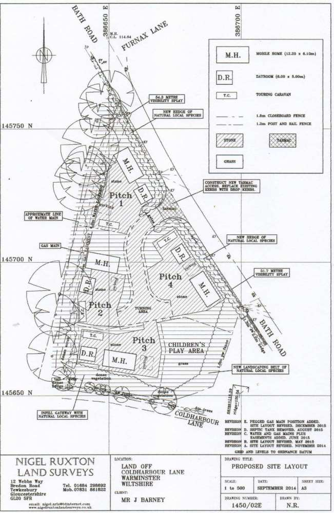 rom gyp plan 001