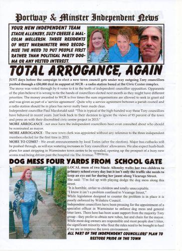 Stacie Leaflet 001a