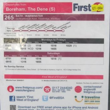 Bus Service Cuts 001a