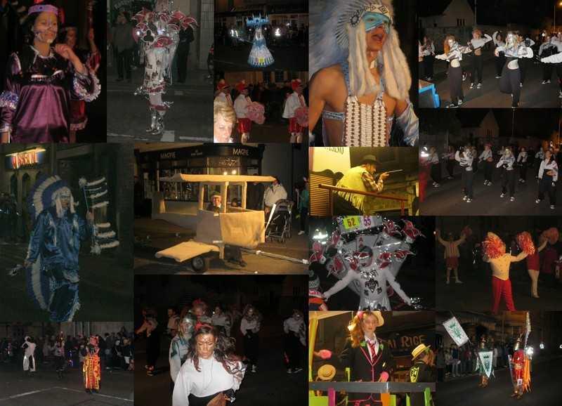 Carnival 2012 Mosaic 004