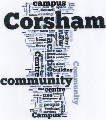Community Campus 001