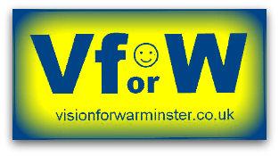 logo vfw 005