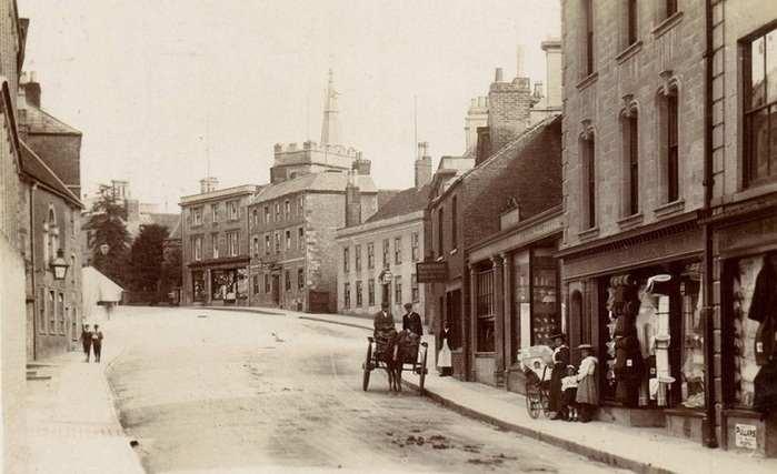 townhallhill