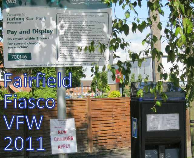 fairfield fiasco 001