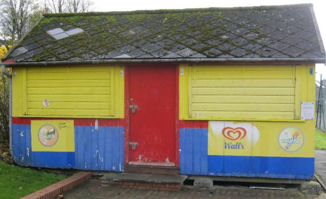town park tea hut 17-11-2012 12-05-04