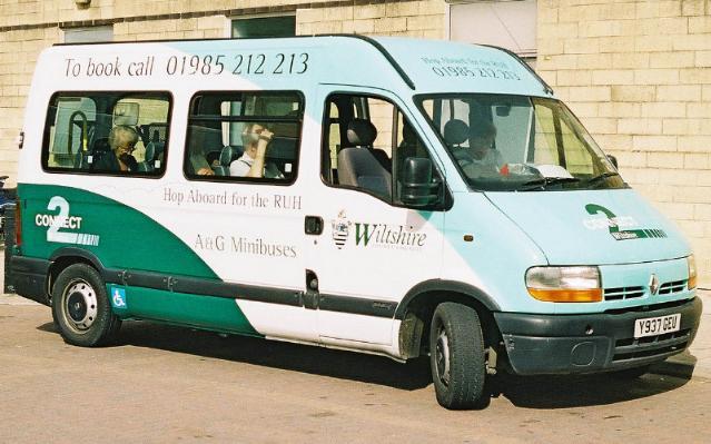 hopper bus 001