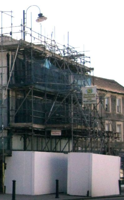scaffold 001b