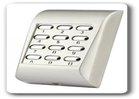 <!--070-->Digital Access Keypads