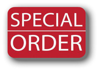 Special Order.